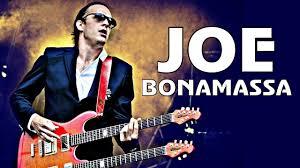 <b>Joe Bonamassa</b> - <b>LIVE</b> Full Concert 2017 - YouTube