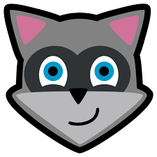<b>Raccoon</b> APK Downloader