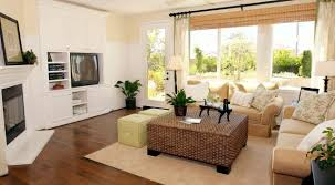living room amazing living room curtain ideas pinterest pykidwd with regard to amazing living rooms pinterest amazing living room