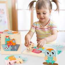 Special Offers <b>wooden toys</b> 2 year old brands and get free shipping ...