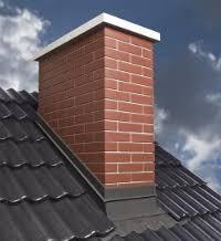Výsledek obrázku pro chimney