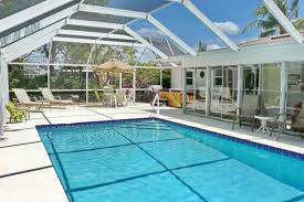 310 West <b>Flamingo Circle</b> Holiday home 2 in Naples, FL | Expedia