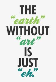 Beautiful Art Quotes. QuotesGram