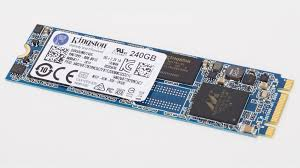 <b>Kingston UV500 M</b>.<b>2</b> review: Security at the cost of speed | IT PRO