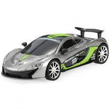 <b>Мини</b>-<b>гоночный автомобиль NQD масштаб</b> 1:43 с аксессуарами ...