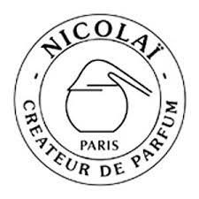 <b>Nicolai</b> Parfumeur Createur <b>Perfumes</b> And Colognes
