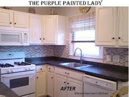 paint spray kitchen amazing how to spray paint kitchen cabinets idea