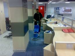 شركات تنظيف بالدمام
