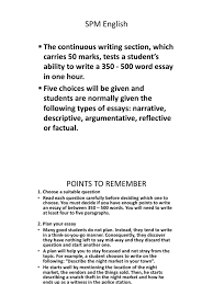 spm english essay important of tuition  spm english essay important of tuition