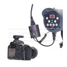 Купить <b>Радиосинхронизатор Falcon Eyes RF</b>-AC425R приемник ...