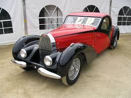 Of Bugattis Filebugatti Type 57 Atalante 1936jpg Wikimedia Commons
