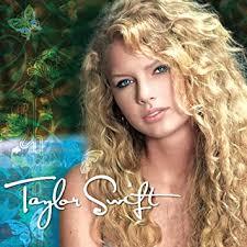 Taylor Swift - <b>Taylor Swift</b> [<b>2</b> LP] - Amazon.com Music