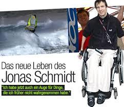 Das neue Leben des Jonas Schmidt | Windsurfers - People - MCMS_IMG_1_1__615