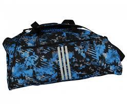 Купить Сумка-<b>рюкзак</b> Training <b>2</b> in <b>1</b> Camo Bag Combat Sport M ...