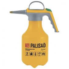 <b>Опрыскиватель PALISAD Luxe</b> 64739 2 л — купить по выгодной ...