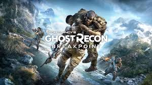 <b>Tom Clancy's</b> Ghost Recon Breakpoint Open Beta - Gameplay #<b>3</b> - <b>PC</b>