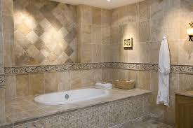 bathroom lighting tips light my nest recessed lighting for shower halo recessed lighting for showers bathroom recessed lighting