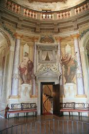 best images about italian renaissance florence villa la rotonda is a renaissance villa just outside vicenza northern designed by andrea palladio the proper is villa almerico capra
