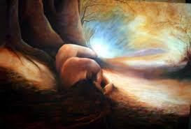Resultado de imagen de la divinidad