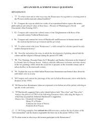 compare and contrast art essay  compare and contrast art essay
