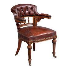 english victorian oak desk chair at 1stdibs bedroombreathtaking eames office chair chairs cad