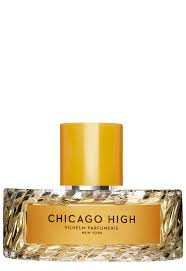 <b>Парфюмерная вода</b> Chicago High 100 мл купить оригинал от ...