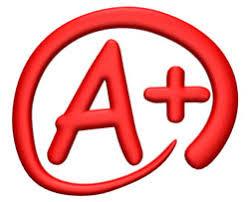 Area and perimeter homework help   Custom Writing Service Blog     GeoSchool Area and perimeter homework help