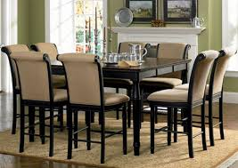 dining table epic home designing inspiration