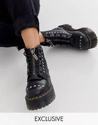 Ботинки Женские | <b>Сапоги</b> Женские, Ботинки на Каблуке | ASOS