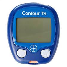 <b>Контур ТС</b> и Контур ПЛюс в чем различие отличия (Contour TS ...