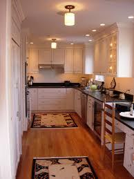 kitchen lighting ideas small kitchen. gallery of kitchen lighting design tips ideas and small picture l