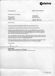 greg s first experience telstra s bigpond nextg wireless also received a letter from