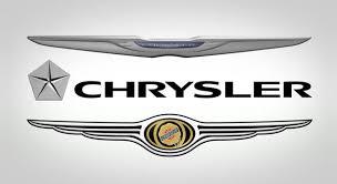 「chrysler logo」の画像検索結果