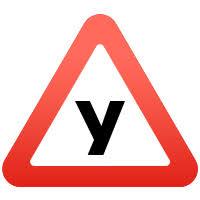 Глава 5. Колеса и <b>шины</b> | Правила дорожного движения ...