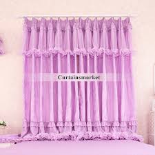 purple curtains font  purple colored nursery curtains sale are adorable for girls ctmakt
