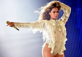 Risultati immagini per Beyoncé