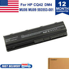 <b>Hp Pavilion</b> G7 <b>Battery</b> for sale | eBay