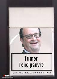 """Résultat de recherche d'images pour """"paquets de cigarettes images"""""""