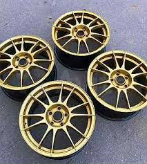 <b>oz ultraleggera</b> - Купить <b>колёсные диски</b> в России | Недорогие б/у ...