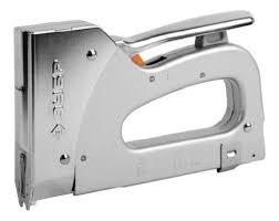 Механический <b>степлер Зубр 31580</b> купить, цены в Москве на ...