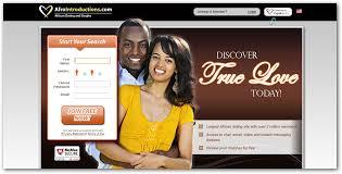 info kenyans need  TOP DATING SITES IN KENYA courtesy of kenyan