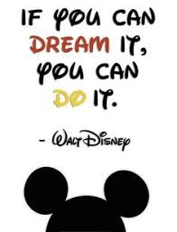 Disney-Quotes from Walt on Pinterest | Walt Disney, Disneyland and ...