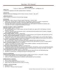 nursing resume builder best business template rn resume builder process manager resume example page 1 rn nursing resume