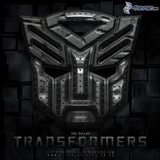 Transformers 5 Prochainement