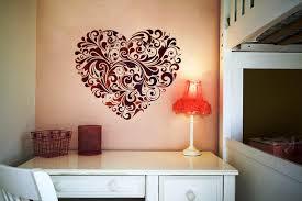 Amazing Wall Murals Ideas - Bedroom wall murals ideas