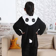 Boy Girl Pajamas <b>Children</b> Unisex pijamas <b>Spiderman Minions</b> ...