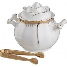 <b>Керамические сахарницы</b> | Каталог для Чая и Кофе