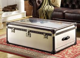 coffee table ideas about trunk coffee tables on pinterest wood chest coffee table ideas chest coffee table multifunction furniture