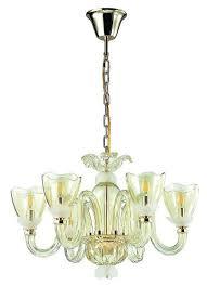 <b>Люстра Odeon light</b> Floriana <b>4003/6</b>, E14, 240 Вт — купить по ...