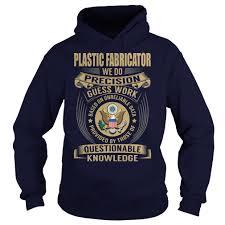 plastic fabricator job title plastic fabricator